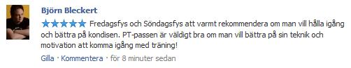 Björn_rekomendation2