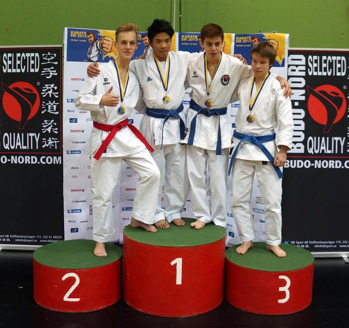 karate sm ystad personlig träning pt gym västerås shitoryu kofukan västerås västmanland