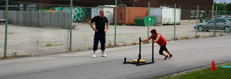 personlig träning pt personlig tränare västerås västmanland jul komma igång börja träna nyårslöfte god jul förändring