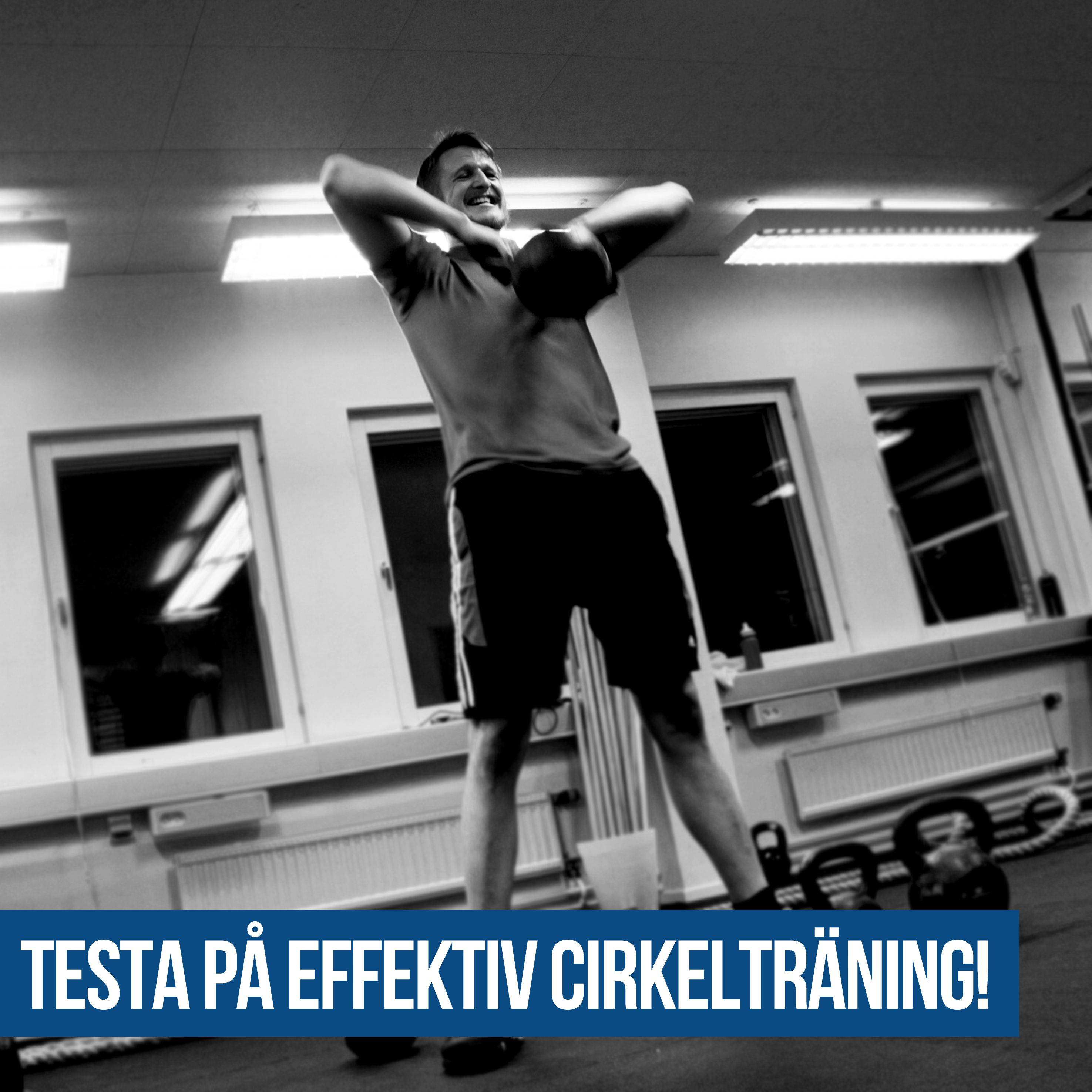fyspass cirkelträning fredagsfys söndagsfys Personlig träning pt västerås personlig tränare västmanland styrketräning gym komma i form komma igång friskvård