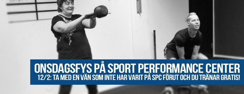 personlig träning personlig tränare pt västerås västmanland gym träning träna hälsa må bra fyspass onsdagsfys fredagsfys söndagsfys
