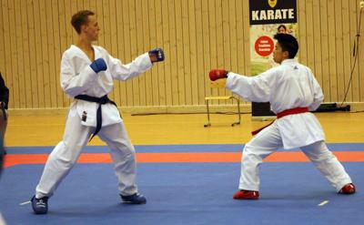 karate kevin pt personlig tärnare kofukan shitoryu dm wado shotokan