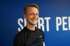 personlig träning personlig tränare pt västerås gym sport performance center patrick rapp västmanland träna fitness