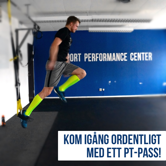 pt personlig tränare personlig träning västerås sport performance center patrick rapp guldhjärtat member 24 factor functional gym funktionell world class apalby malmqvist gratis kostnadsfri actic